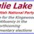 julie lake