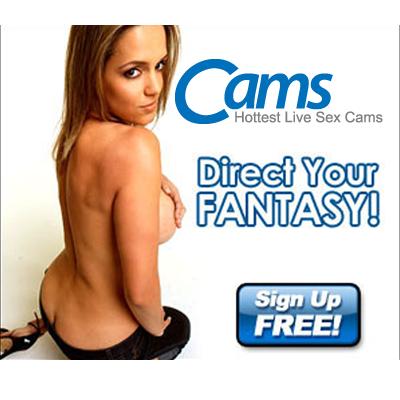 free sexcam