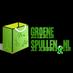 GroeneSpullen