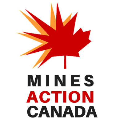 Mines Action Canada | Social Profile