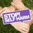 Stop Self Harm