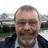 Simon Haywood. esq. #FBPE #Revoke #ABTV