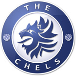 TheChels.Org Social Profile