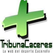 TribunaCaceres
