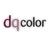 vinilos decorativos dqcolor