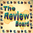 The Review Board
