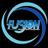 Fusion Natl Dance