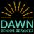 DAWNSNRSVS's avatar