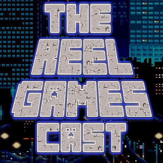 Reel Games