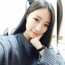 Hyunjin Han (@0109946) Twitter