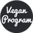 VEGAN PROGRAM