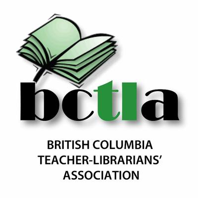 BCTLA (@bctla) Twitter profile photo