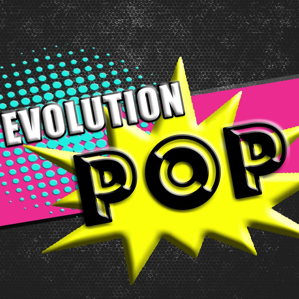 """evolution of pop music essay Rock: rock, form of popular music that  in 1990 british legislators defined pop music as """"all kinds of music  the lawmakers misunderstood what made rock music."""