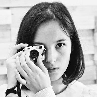 Image Result For Chelsea Islan