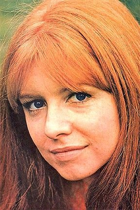 jane asher pictures