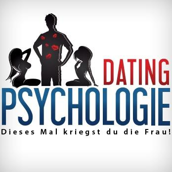 psychologie dating dating site Alberta Canada