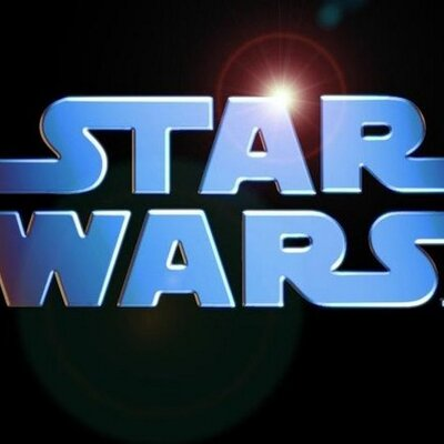 Star Wars Events | Social Profile