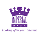 ImperialBankLimited