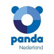 @PandaNL