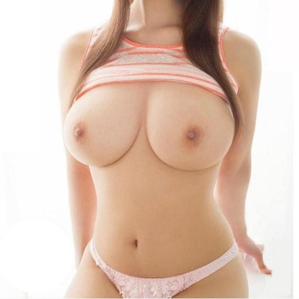 fri sex vidio su thaimassage