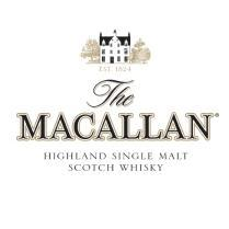@TheMacallanES