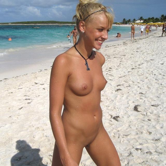Danske private sex xviseo