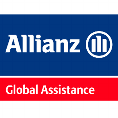 @AllianzAssistBE