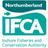 N_IFCA