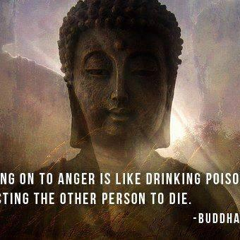 Real Buddha Quotes On Twitter The Rain Could Turn To Gold And