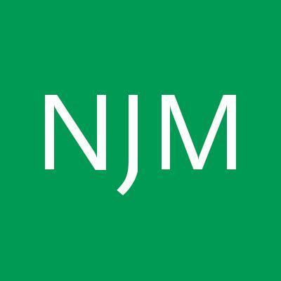 Njmonline Njmonline Twitter