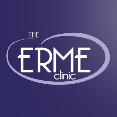 Erme Clinic Ermeclinic Twitter