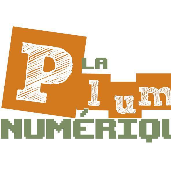 LaPlumeNumérique
