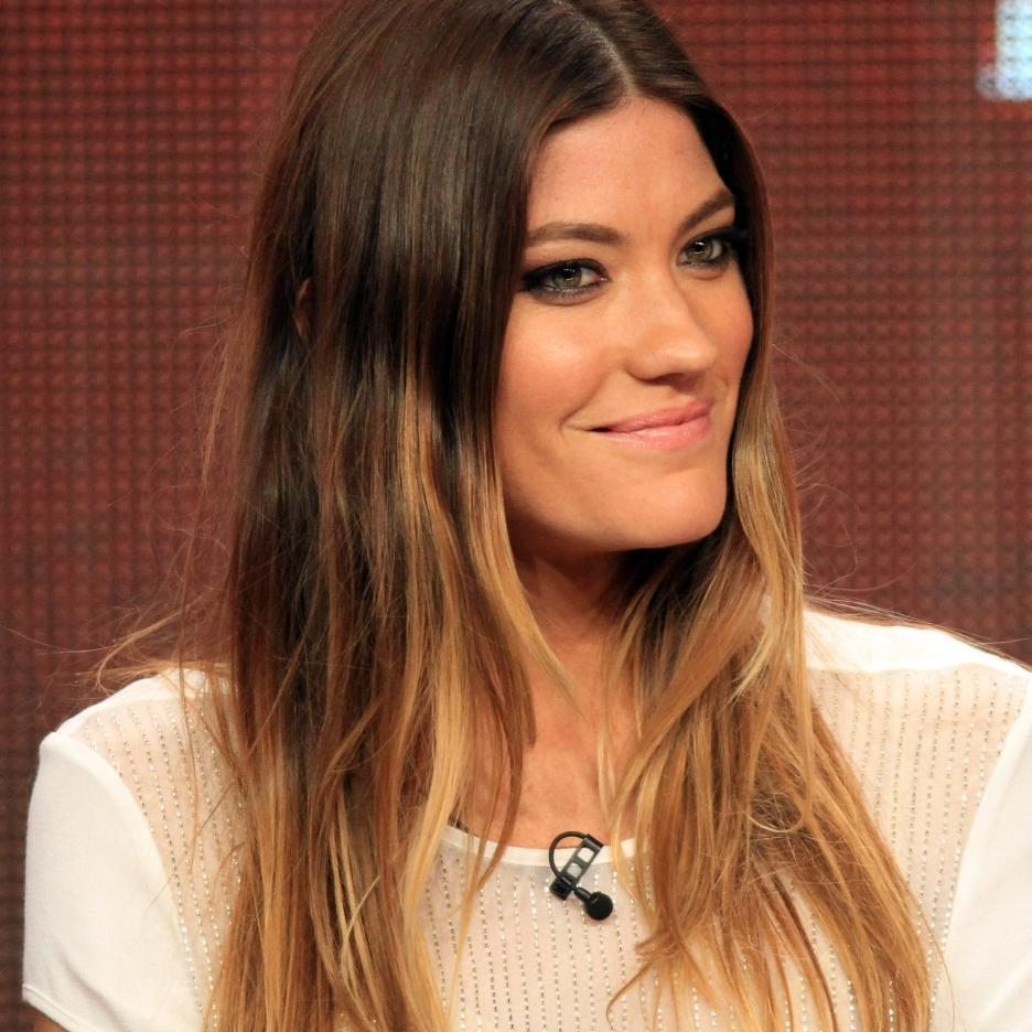 debra morgan dexter real name - photo #8