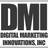Digital Marketing Innovations, Inc. on Twitter