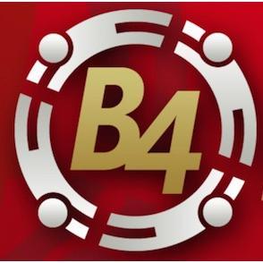 b4 dating site belgie Waar deze site volgens ons uniek in is, is dat je je kunt 'verbergen' voor bijvoorbeeld mensen uit je buurt,  als je b4 eerst gratis wilt uittesten,.