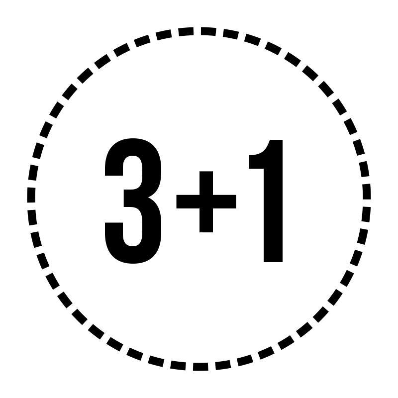 "Pürtelaş 3+1 on Twitter: ""Freefall Bölüm 28 // Mr. Mina :  <a href="