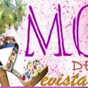 Revista moda de hoy revistamodahoy twitter for Revista primicias ya hoy