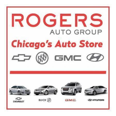 Rogers Auto Group >> Rogers Auto Group Rogerschicago Twitter