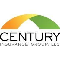 Century Insurance Group is a premier provider of excess and surplus lines insurance, managing business across three distinct segments — Core Commercial, Specialty Lines Underwriting and a specialized Program Unit. We are focused on helping our agents write the smaller commercial accounts that they are unable to place in the standard market.