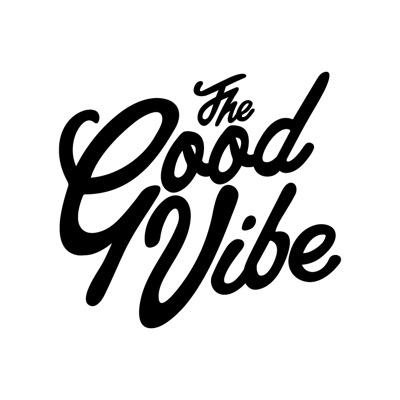 Good Vibes Quotes At Gvquotes Twitter