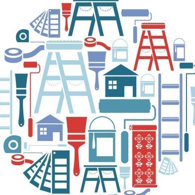 astuces bricolage astucebricolage twitter. Black Bedroom Furniture Sets. Home Design Ideas