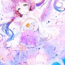 Animeya (@13Konata) Twitter