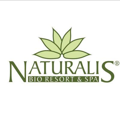 Media Tweets By Naturalis Bio Resort Naturalisresort Twitter