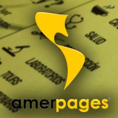 @amerpages