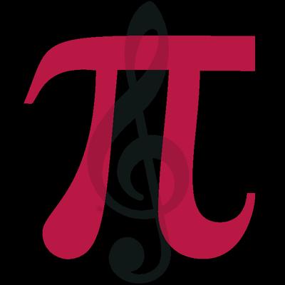 il Logo del progetto