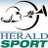 herald_sport