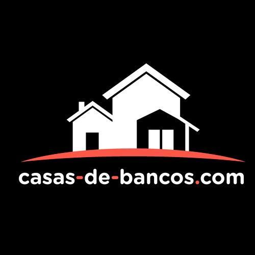 casas de bancos casasbancos twitter ForInmobiliarias De Bancos