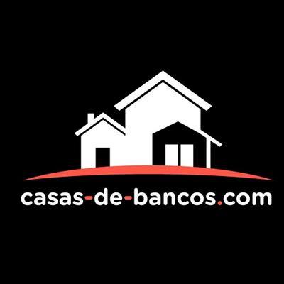 Casas de bancos casasbancos twitter - Casas de banos ...