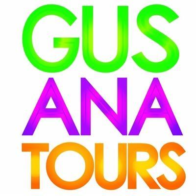 GusanaTours