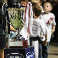 SRFC Champ Trophy | Social Profile